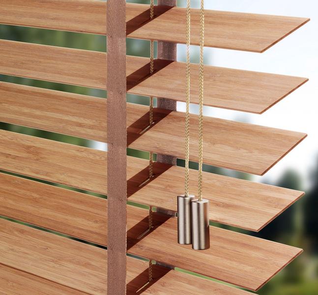 markisen stodenberg. Black Bedroom Furniture Sets. Home Design Ideas